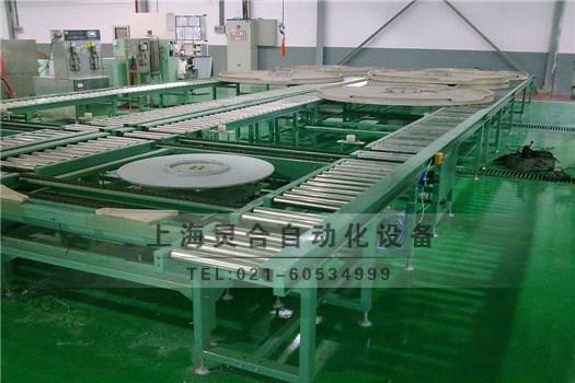 输送机,流水线,生产线,传送带,输送设备